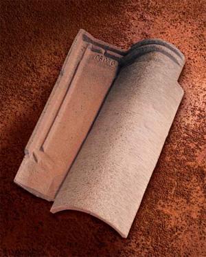 bonnet mat riaux. Black Bedroom Furniture Sets. Home Design Ideas